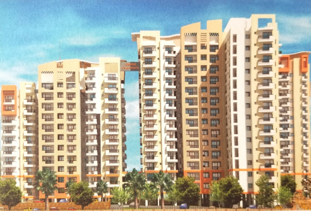 2BHK APARTMENT FOR RENT @ NPR 26000 ONLY. title=